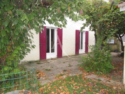 Maison Perigueux 4 pièce (s) 95 m²