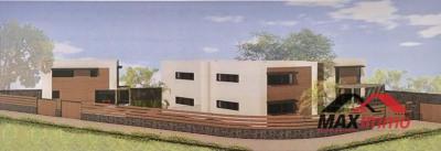 Maison st joseph - 4 pièce (s) - 102 m²