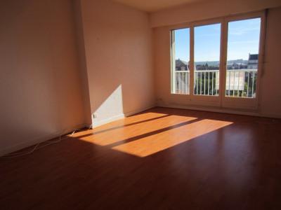 Appartement 3 pièce (s) 70 m²
