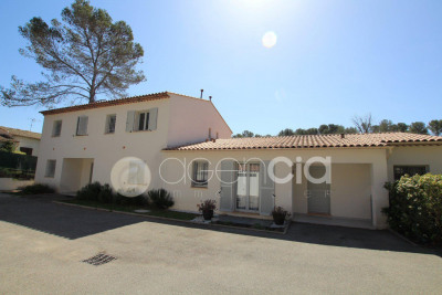 Location appartement Roquefort-les-Pins
