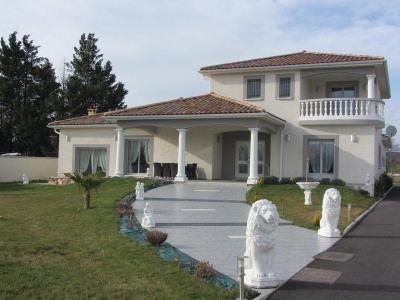 Superbe propriété Vienne Sud