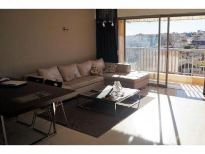 Appartement 4 Pièce (s) 83 m² à vendre