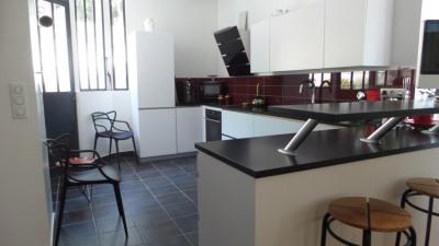 Vente de prestige maison / villa Yerres (91330)