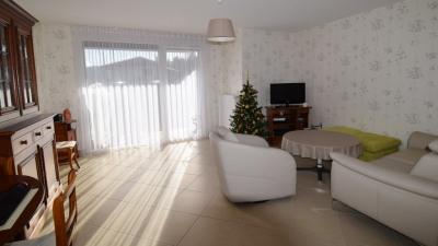Appartement Cran Gevrier 3 pièce(s) 70 m2