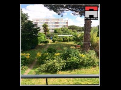 Immeuble 31300 Toulouse (3 Logements)