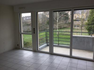 Appartement 2 pièce (s) 45.70 m²