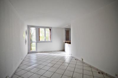 Appartement Noisy Le Grand 3 pièce (s) 55 m²