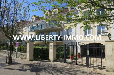 Exclusivité Appartement F2 41m² Terrasse 23m²