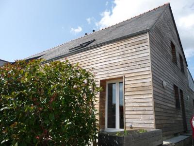 Maison Surzur 5 pièce (s) 90 m²