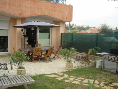 Vente loft/atelier/surface Nice (06200)