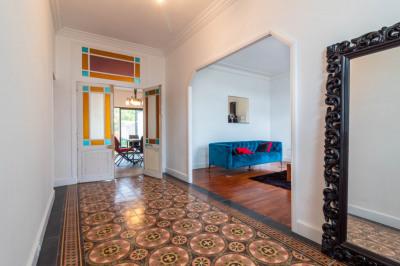 Maison Bourcefranc Le Chapus 5 pièce (s) 121.5 m²
