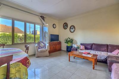 Exclusivité C2i Garons - villa de 170 m² plus dépendances