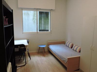 Appartement LIMOGES - 1 pièce (s) - 15 m²