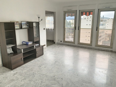 Appartement Cagnes Sur Mer 1 pièce (s) 29 m²