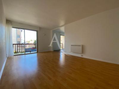 Appartement TRELISSAC - 1 pièce(s) - 38 m2