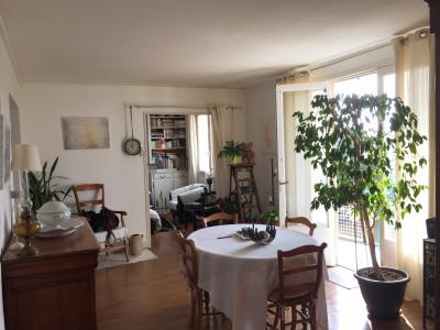 Appartement Royan 4 pièce (s) 69.33 m²
