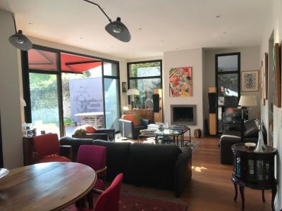 Maison st donatien 170 m²