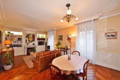 Appartement LYON 3 Pièces 75.47 m²