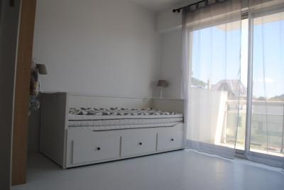 Appartement Pornichet 2 pièce (s) 35 m²