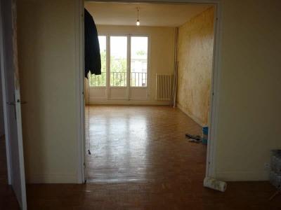 Appartement épinay sur seine - 4 pièce (s) - 73.46 m²