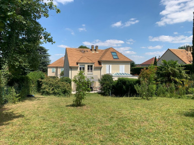 Maison Vernouillet 6 pièce(s) 95 m2