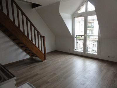 Appartement Melun 2 pièce(s) 38.28 m2