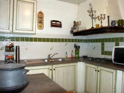 Appartement - 5 pièce (s) - 77.37 m²