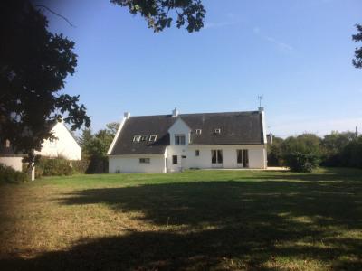 Maison Saint Nazaire 9 pièce (s) 190 m²