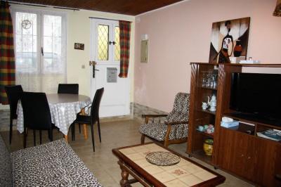 A VENDRE Maison Lunel 3 pièce (s) 70 m²