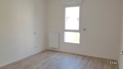 Location appartement Bruges 1 014€ CC - Photo 11