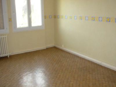 Appartement Saint-quentin 2 pièces 39 m²
