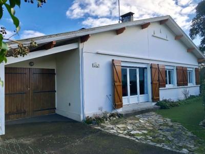 Maison Tartas 4 pièce (s) 72 m²