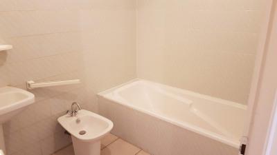 Appartement Guemene Penfao 1 pièce (s) 43 m²