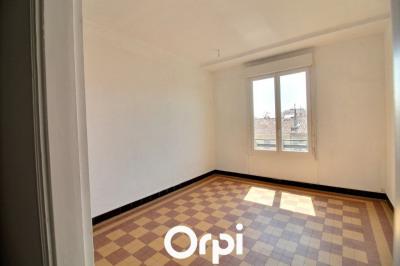 Location appartement Marseille 5ème