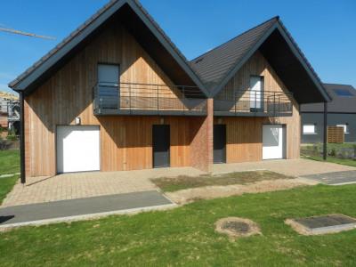 Location maison / villa Arras