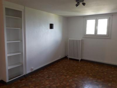 Appartement 2 pièces a louer Saint gervais 74170