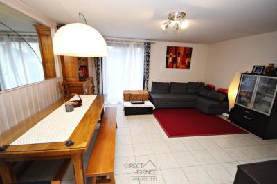 Maison Noisy Le Grand 5 pièces 82 m²