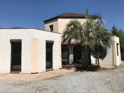 Maison Dax 263 m²