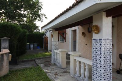 Maison Pau nord 5 pièce (s) 120 m² plain pied