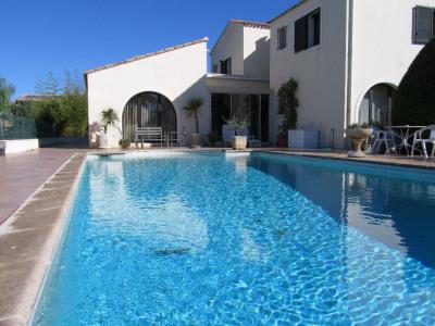 Villa Cagnes Sur Mer