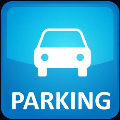 Parking - Box fermé