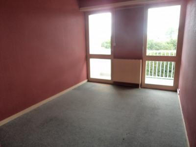 T3 cholet - 3 pièce (s) - 65 m²