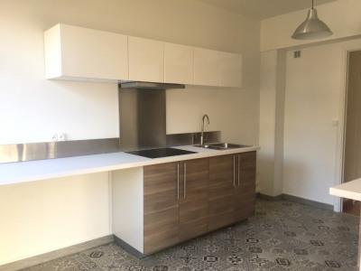 Appartement Aix En Provence 3 pièce (s) 77.38 m²