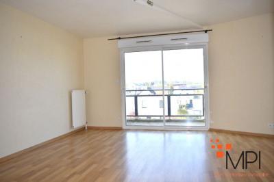 Appartement Le Rheu 3 pièce (s) 64.10m²
