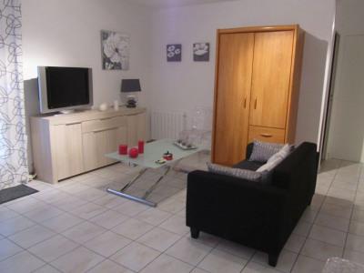 Appartement Trelissac 3 pièce (s)