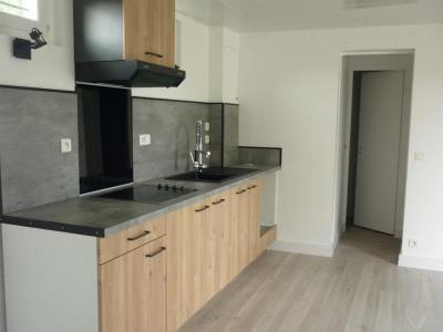 Appartement rez-de-chaussée t/220m²