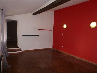 Location appartement Aix en provence 750€ CC - Photo 5