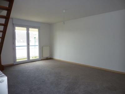 Appartement Pontivy 2 pièces 60 m²