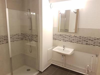 Appartement st die - 1 pièce (s) - 37 m²