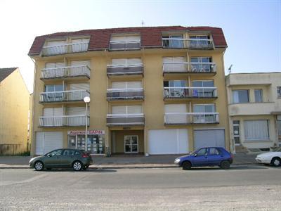 Location vacances appartement Stella plage 162€ - Photo 4